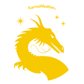 KarmaWeather