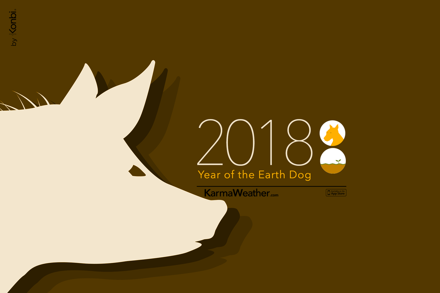 pig 2018 chinese horoscope year of the pigs 2018 predictions