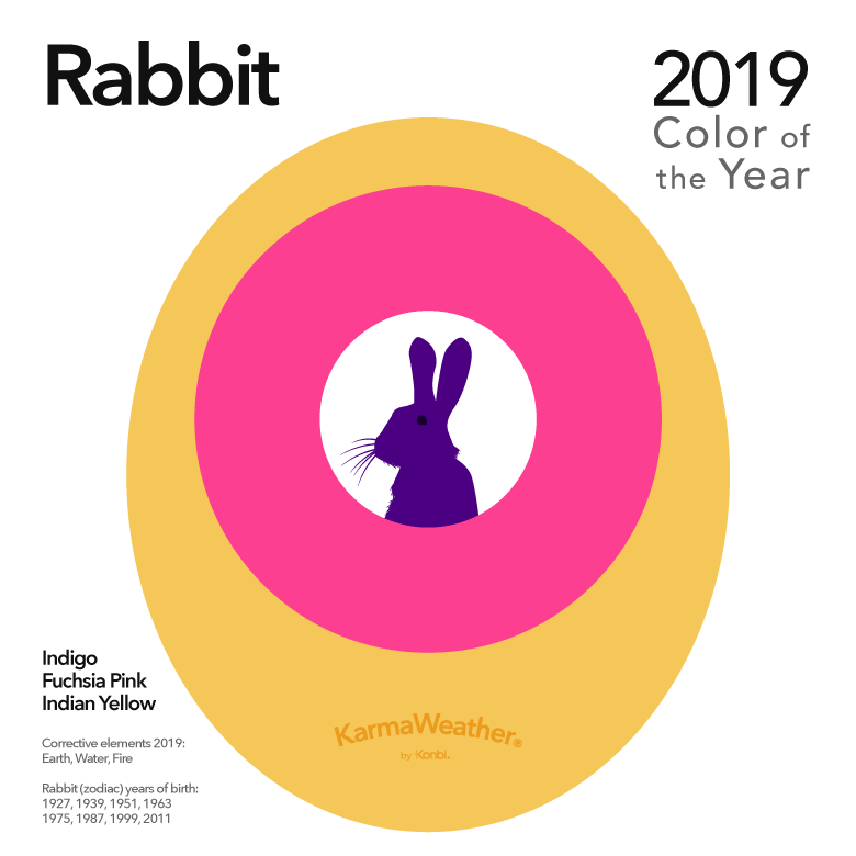 feng shui 2019 lucky colors for 2019 year of the pig