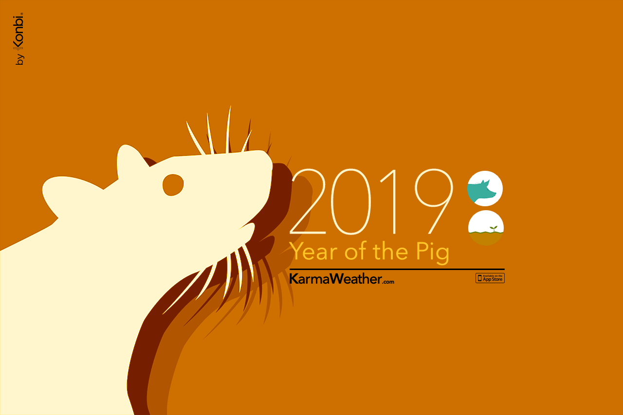 333282d88 Rat 2019 Chinese Horoscope - Year of the Rat's 2019 predictions