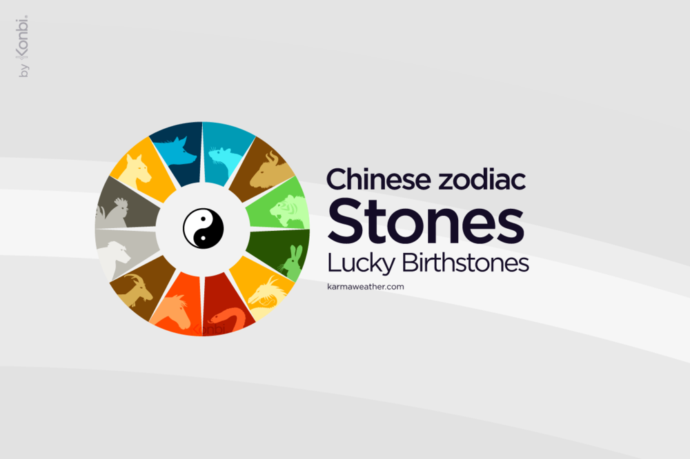 What kind of stones are suitable for Taurus on a horoscope