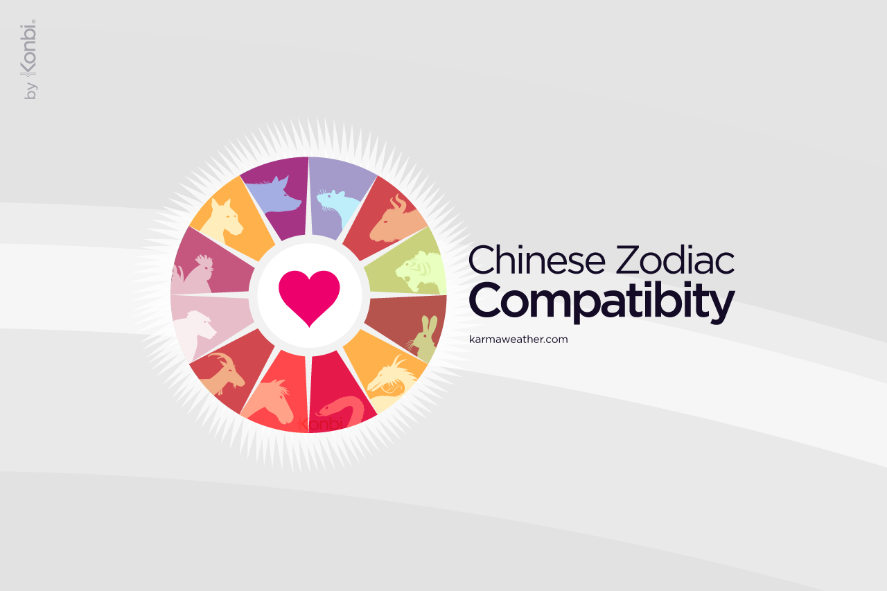 chinese astrology compatibility test