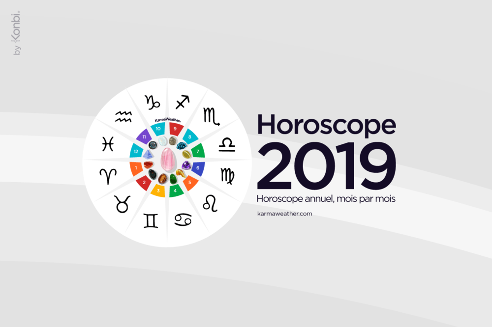 d76b0310d5a3c5 2019-grand-horoscope-annuel-signes-zodiaque-astrologie-predictions-
