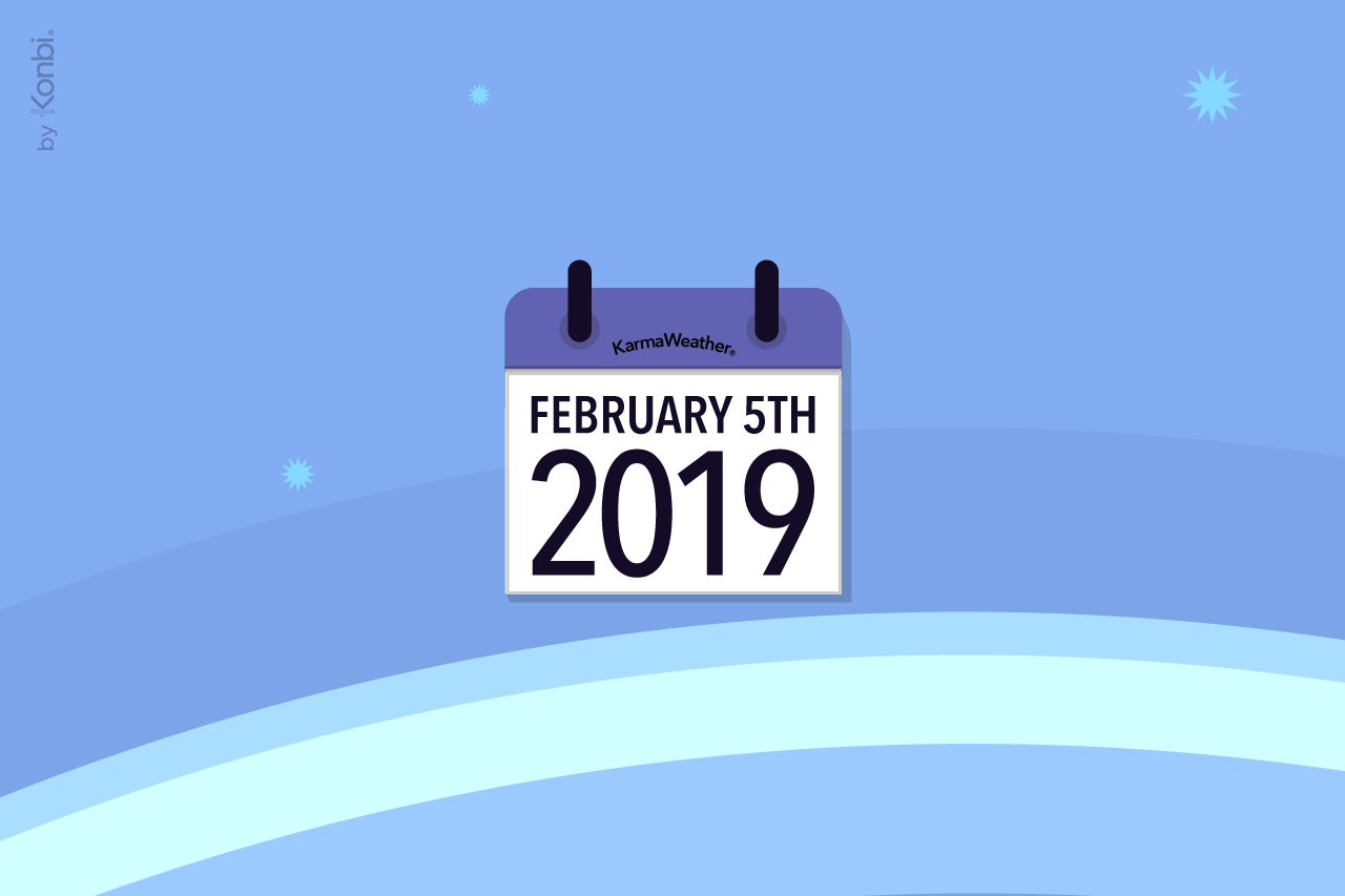 How To Write February 12 2019 In Chinese Calendar Chinese New Year 2019   Holidays, Animal, Date