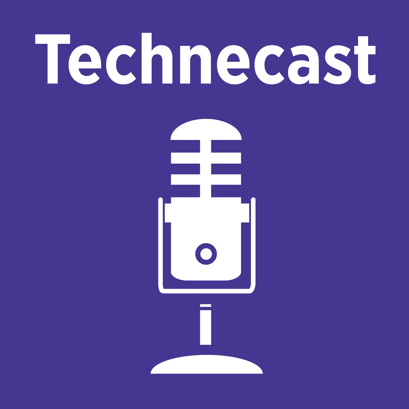 Technecast