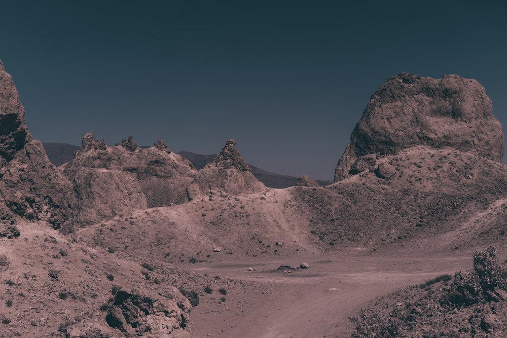 paysages -