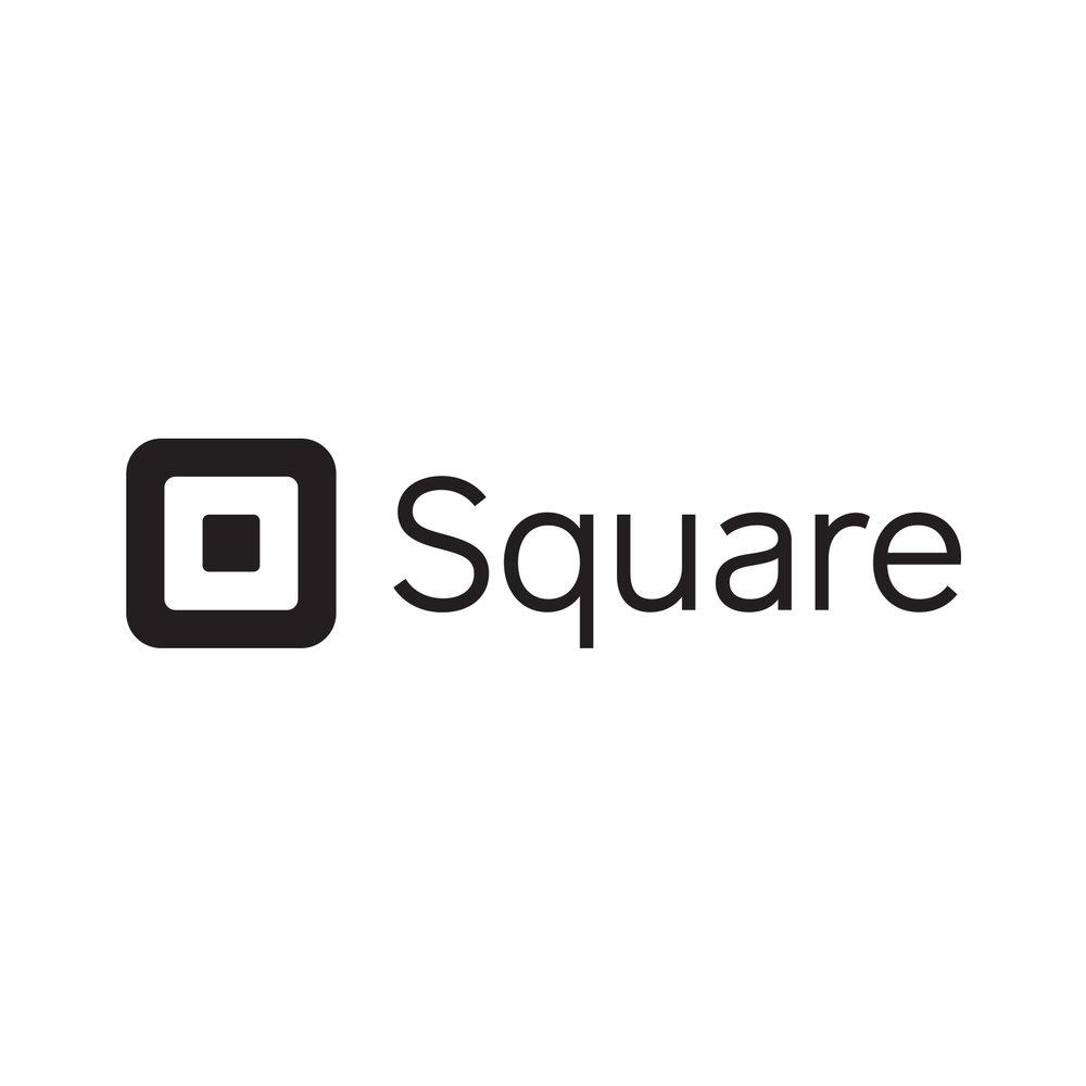 square.01-53fec4249b83cfa1fa474e6a9b3afa94.jpg