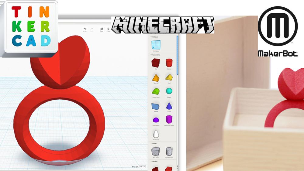 Makerspace project (Keynote - original).010.jpg