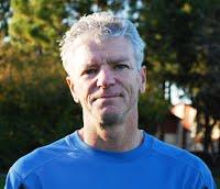Bill Correll
