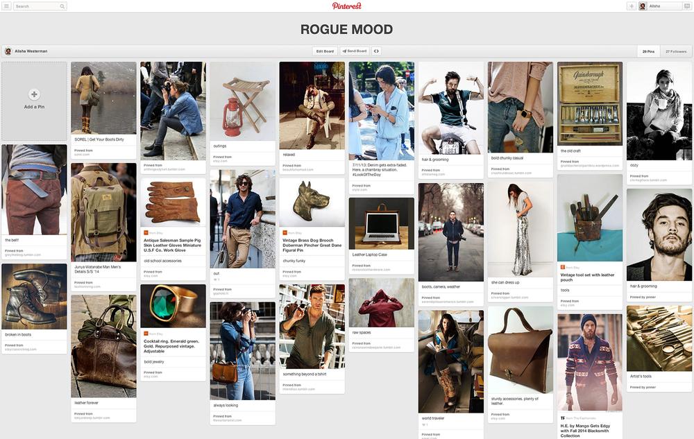 work_video_rogue_mood_a.jpg