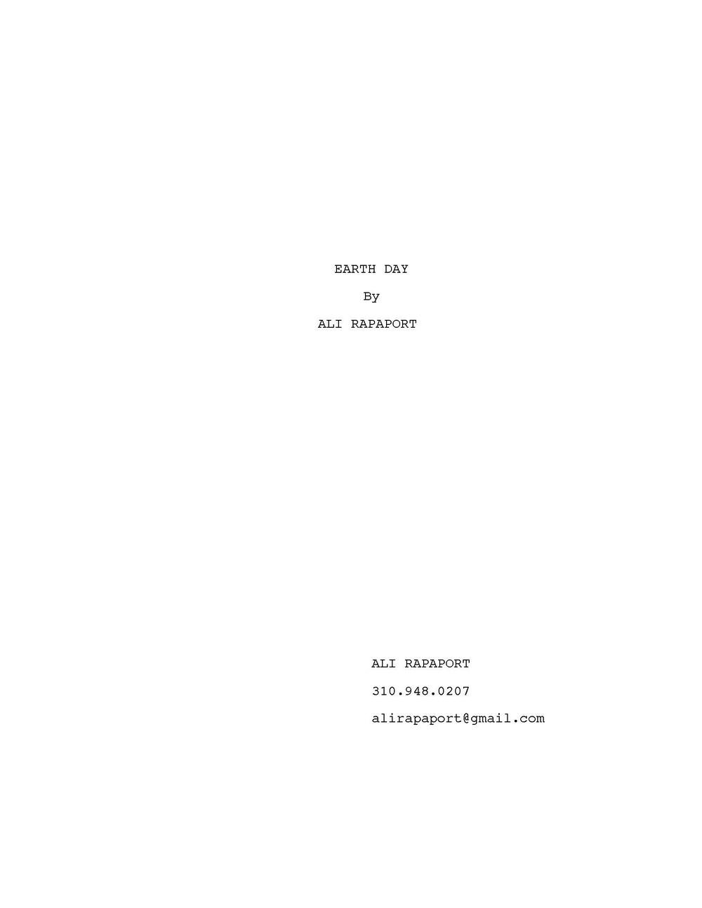 work_scripts_earthday_Page_1.jpg