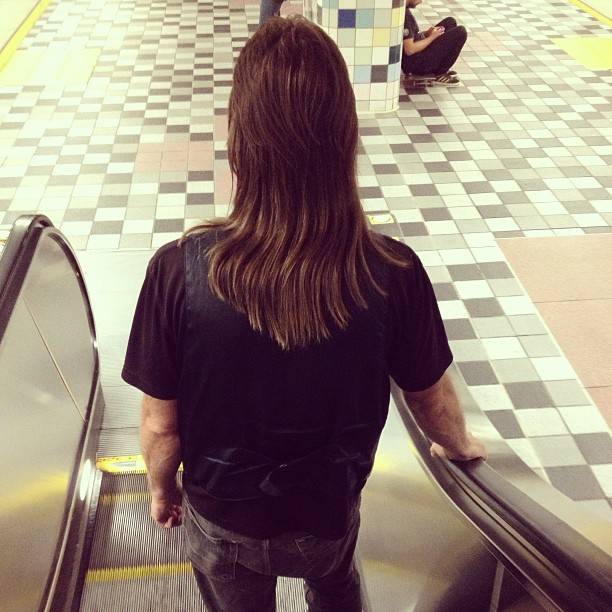 Your_morning_mullet_brought_to_you_by_gowesterman_6.jpg
