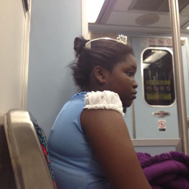 Cinderella.__nofilter_33.jpg
