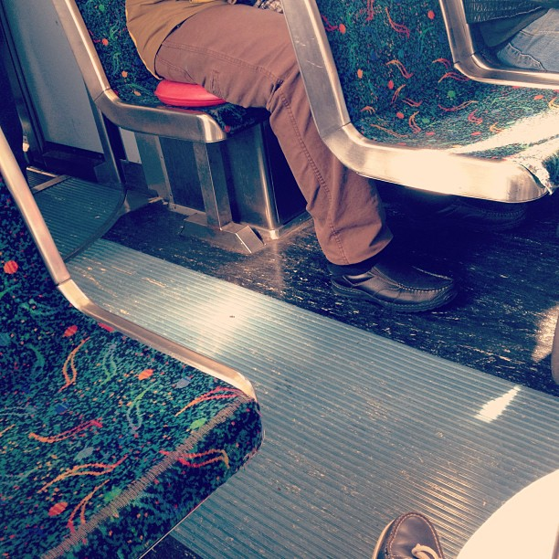 Hot_water_bottle_-_just_one__comfort_option_during_a_morning_commute._49.jpg