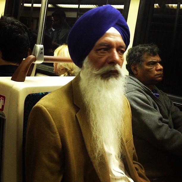 This_dude_s_Sikh_43.jpg