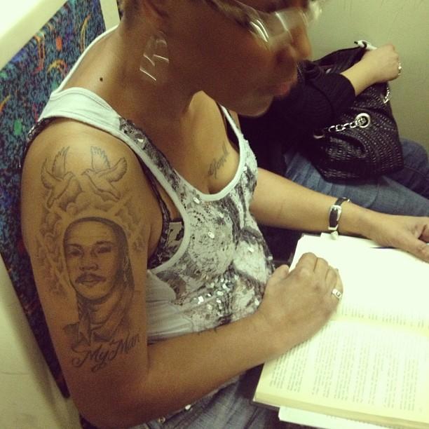 _My_Man__tattoo_4.jpg