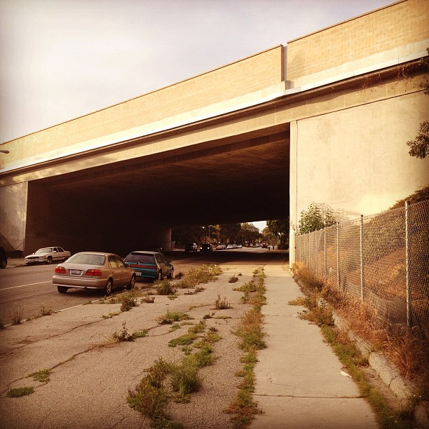 Creepy_underpass_8.jpg