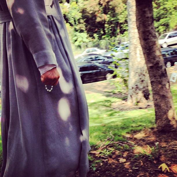 Nun_in_the_park_20.jpg