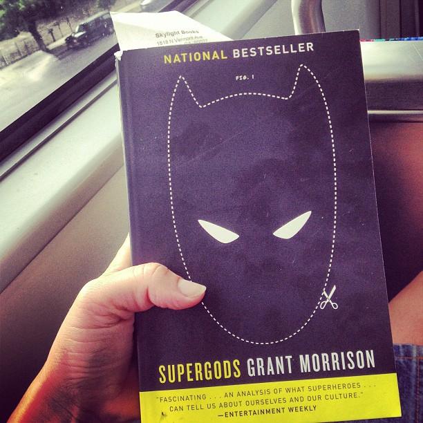 New_book._Super_excited.__supergods_11.jpg