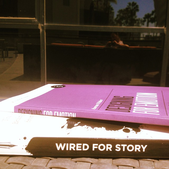 Wired_for_Story_and_Designing_for_Emotion._Reading_is_fundamental.__RIF_3.jpg