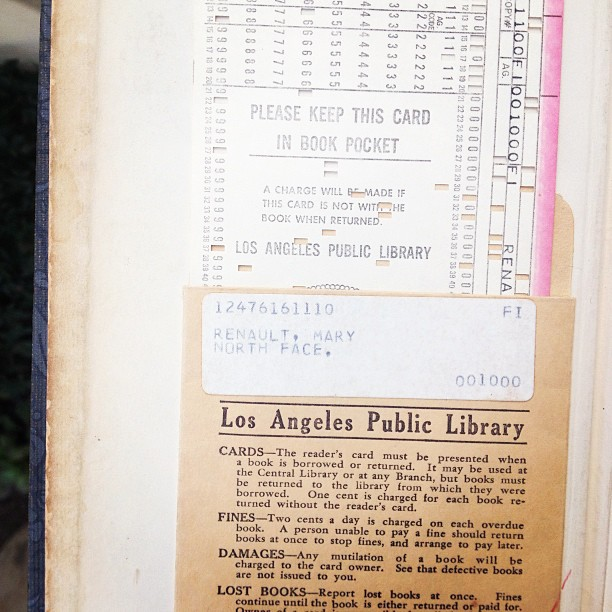 Love_this_archaic_punch_card_I_found_in_my_library_book._I_wanted_to_steal_it_but_I_didn_t._10.jpg