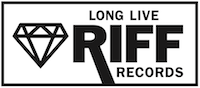 long-live-riff-records-logo-2017.png