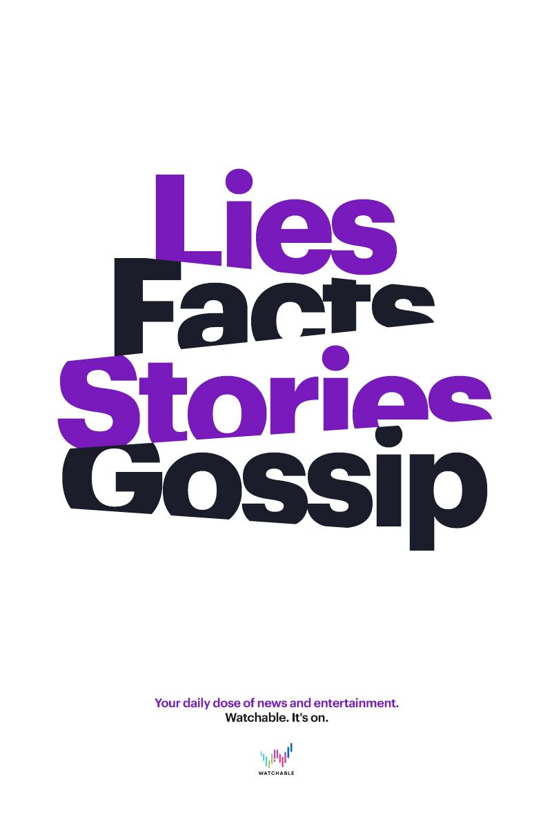 facts_lies.jpg