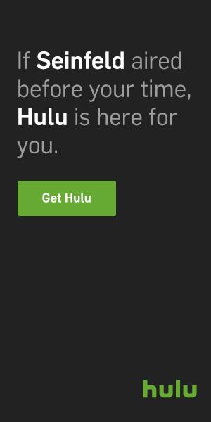 1-Hulu_300x600_typographic_CA-TY-011.jpg