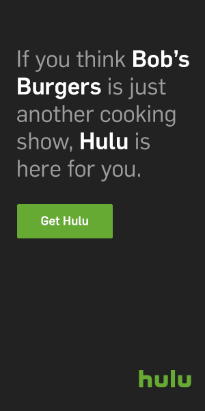 1-Hulu_300x600_typographic_CA-TY-024.jpg