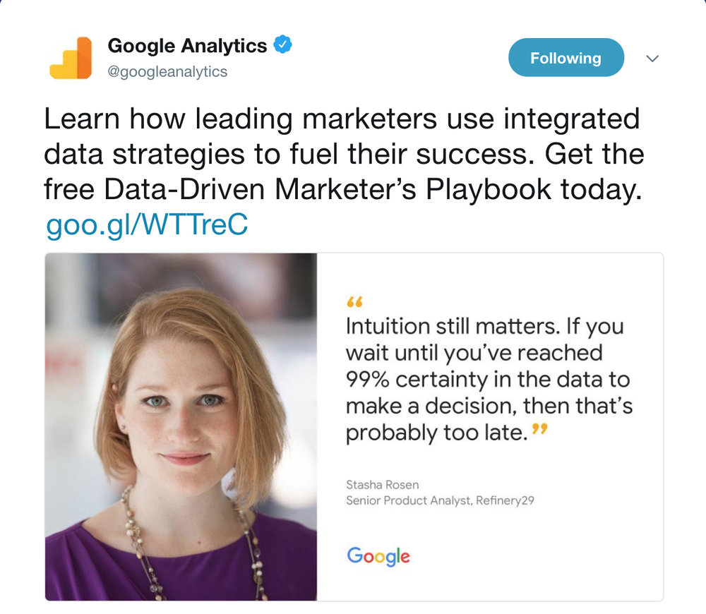 google-analytics-tweet-1.jpg