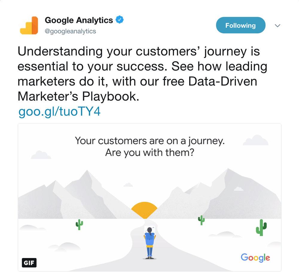 google-analytics-tweet-12.jpg
