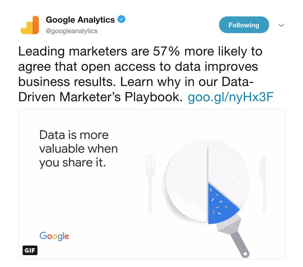 google-analytics-tweet-9.jpg