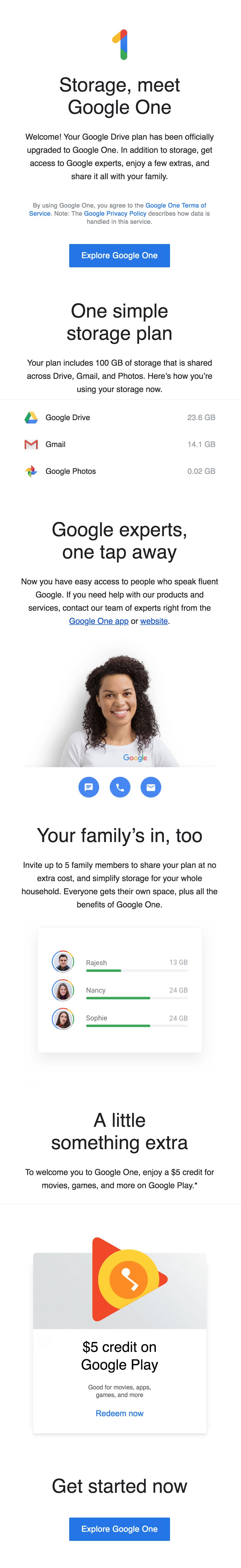 google-email-1 (1).jpg
