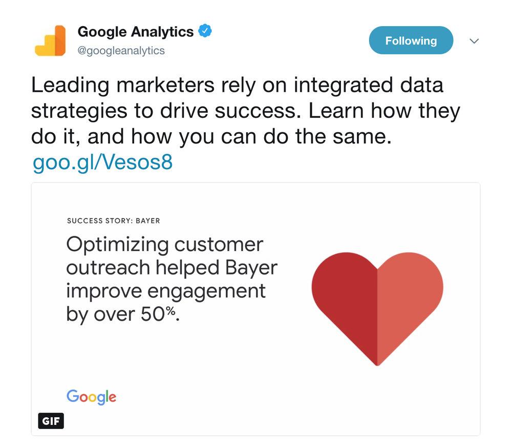 google-analytics-tweet-13.jpg