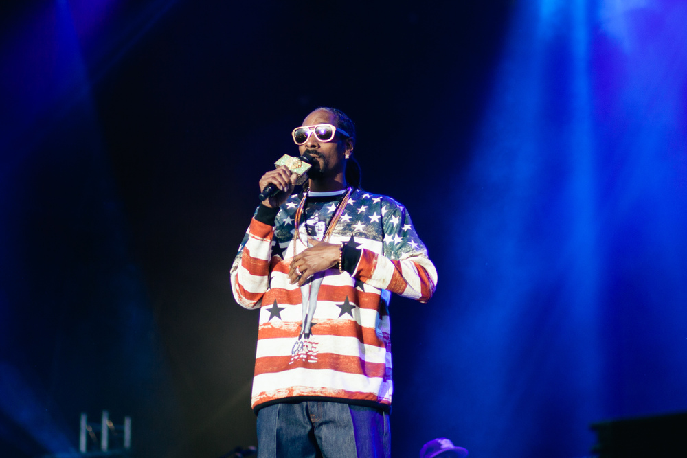 SnoopDogg1.jpg