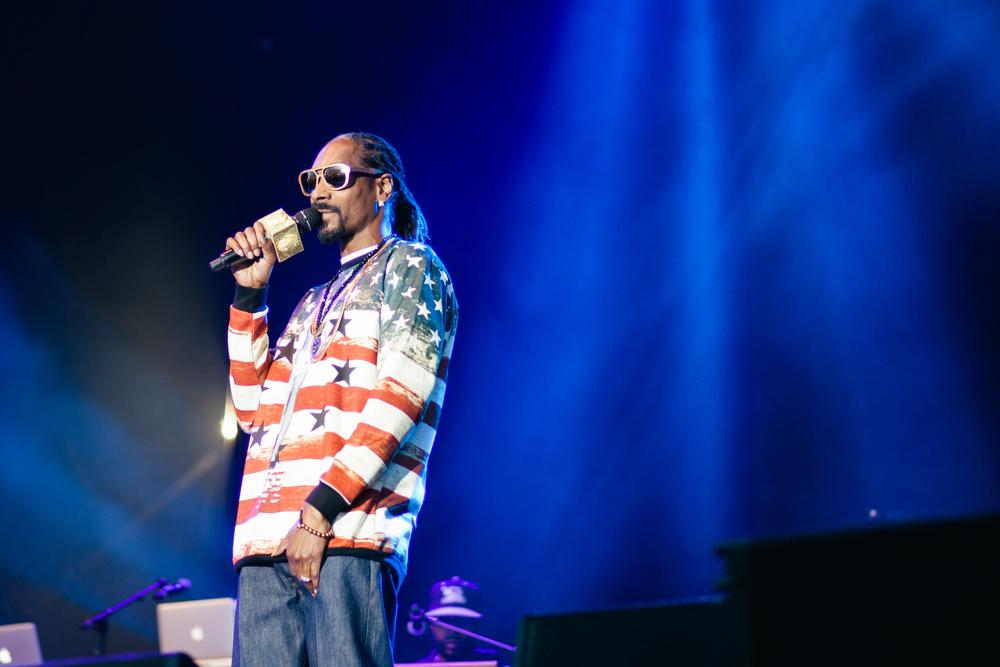 SnoopDogg2.jpg