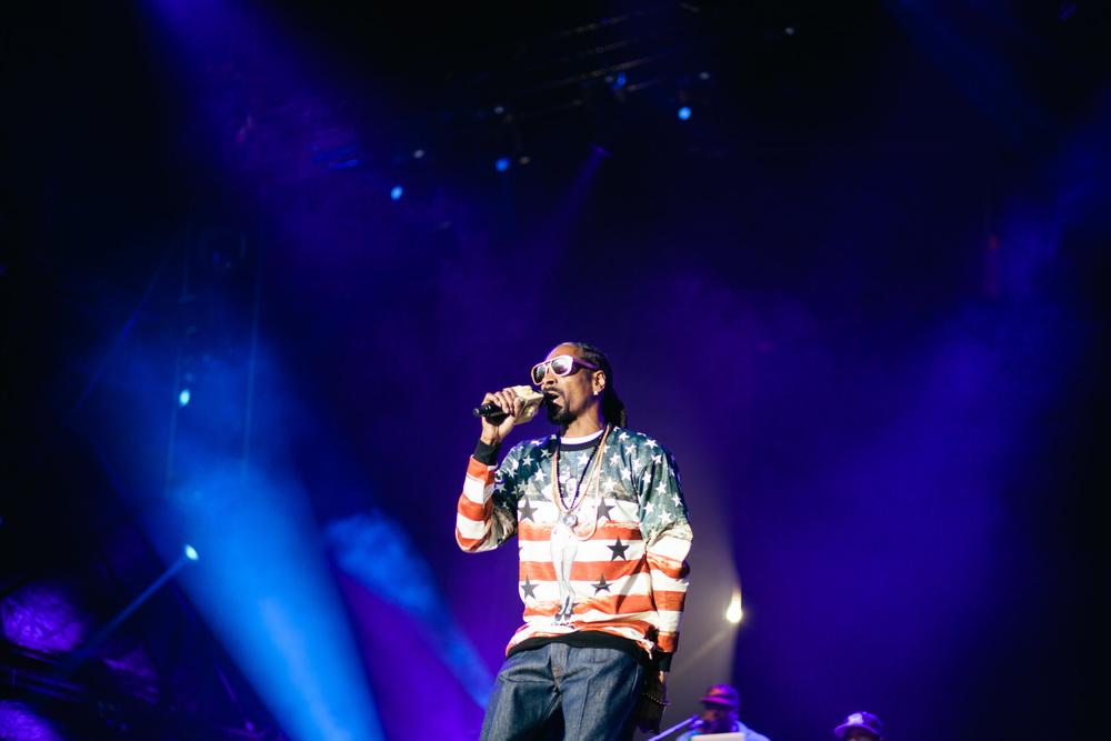 SnoopDogg5.jpg