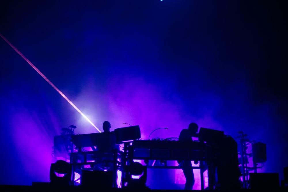Chemical Brothers:Pukkelpop:19th August 2016:Leah Henson.jpg