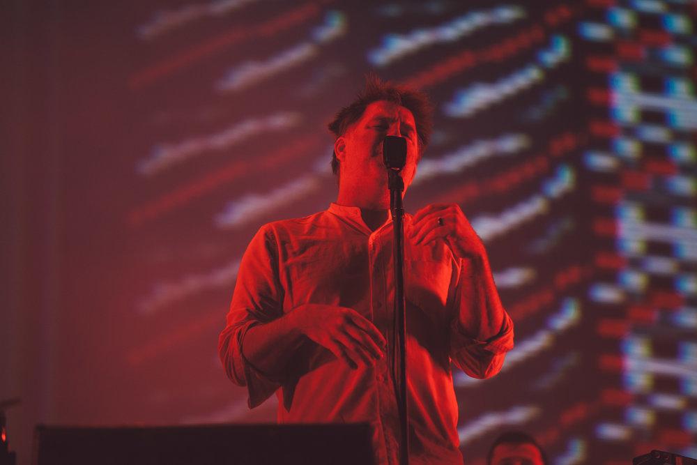 LCD Soundsystem:Pukkelpop:20th August 2016:Leah Henson7.jpg
