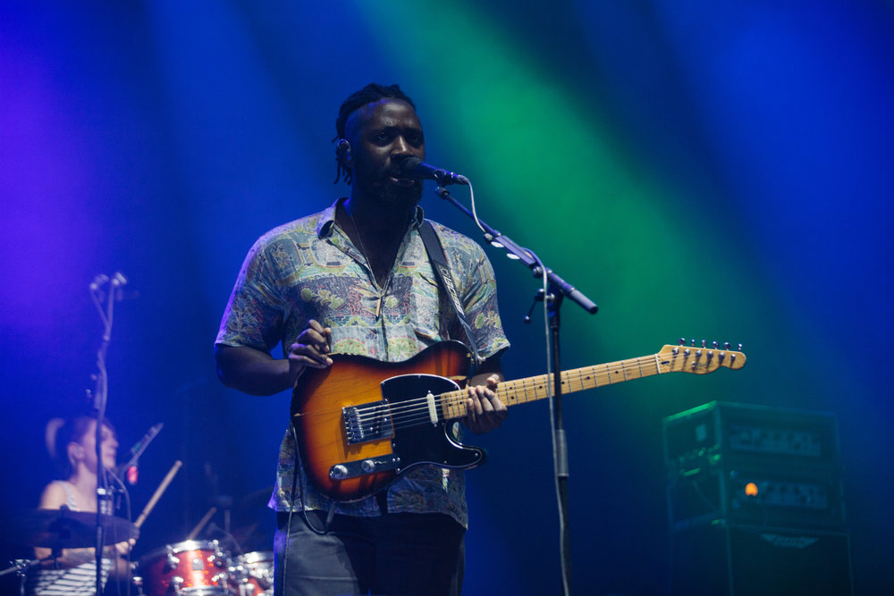 Bloc Party:Pukkelpop:18th August 2016:Leah Henson4.jpg