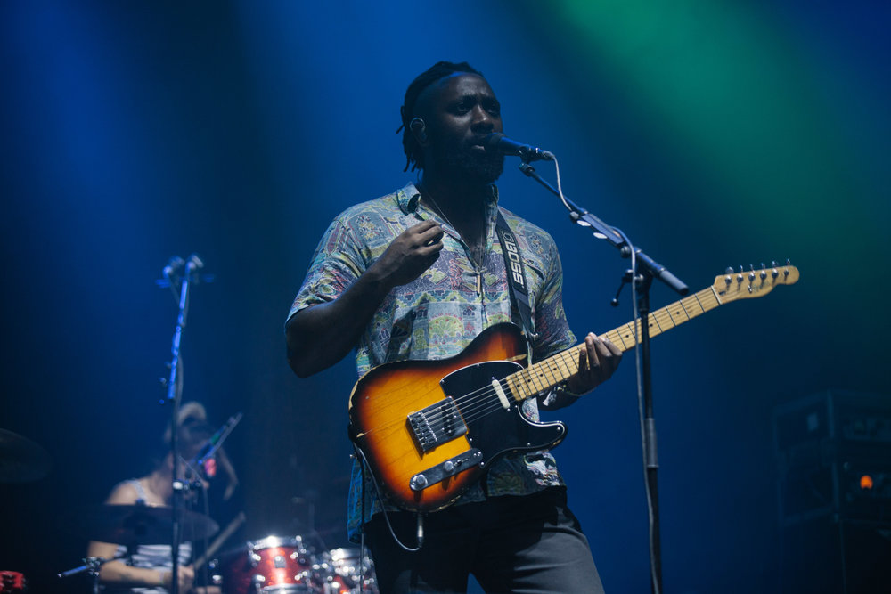 Bloc Party:Pukkelpop:18th August 2016:Leah Henson5.jpg