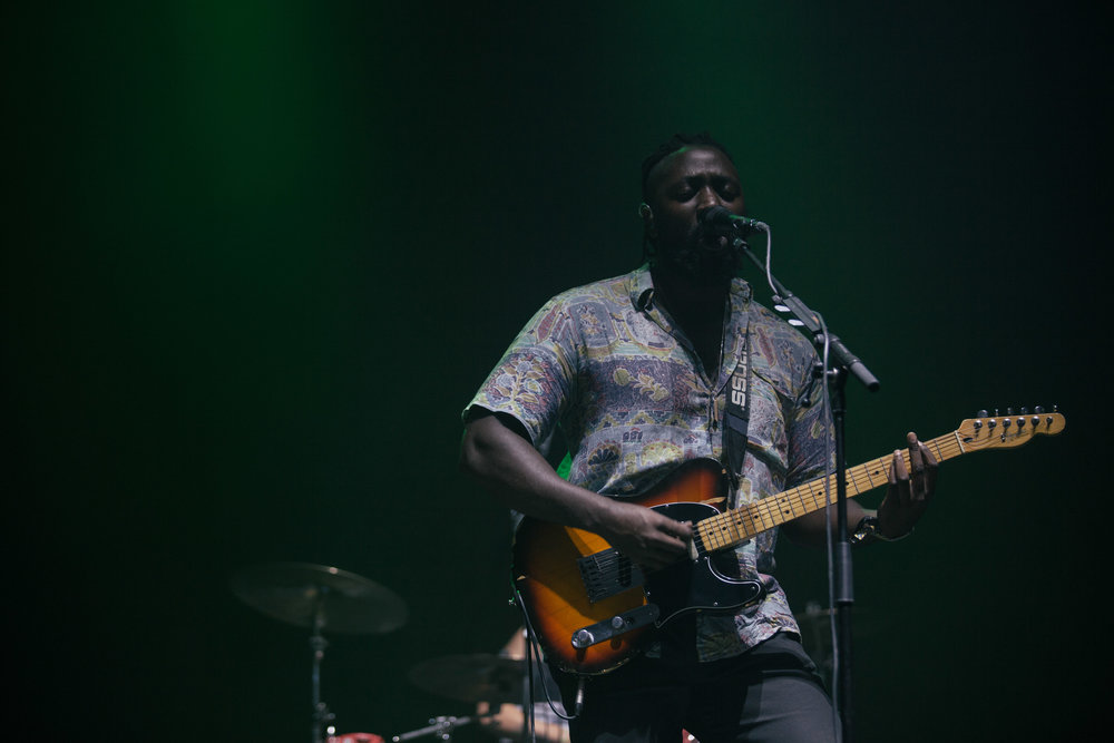 Bloc Party:Pukkelpop:18th August 2016:Leah Henson6.jpg