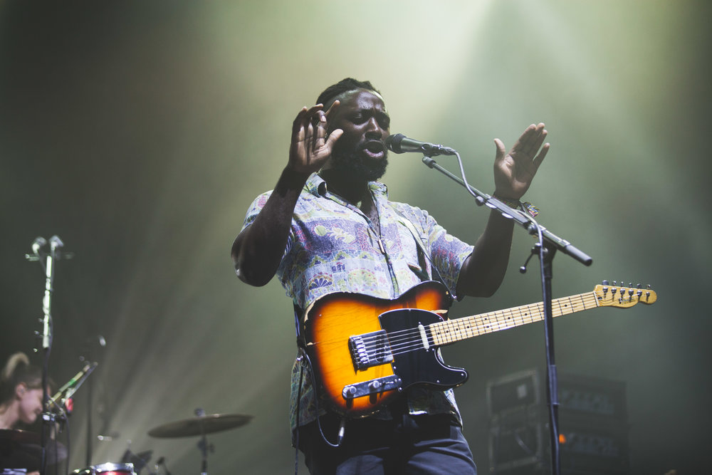 Bloc Party:Pukkelpop:18th August 2016:Leah Henson7.jpg