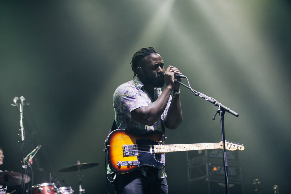 Bloc Party:Pukkelpop:18th August 2016:Leah Henson8.jpg