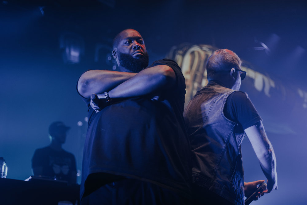 Run The Jewels-Victoria Warehouse-Leah Davies Lombardi14.jpg