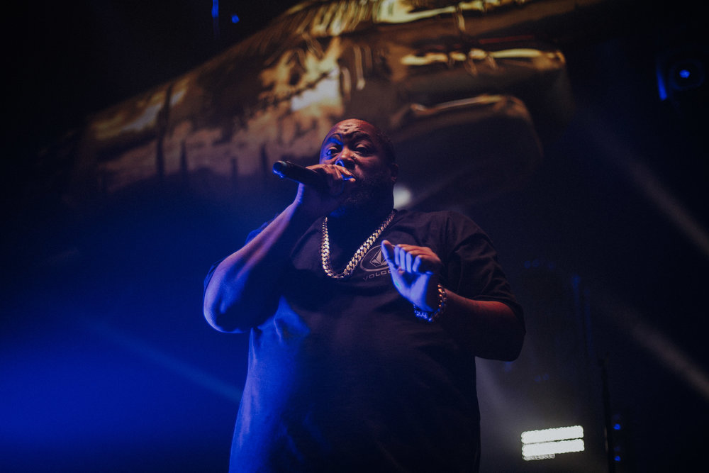 Run The Jewels-Victoria Warehouse-Leah Davies Lombardi17.jpg