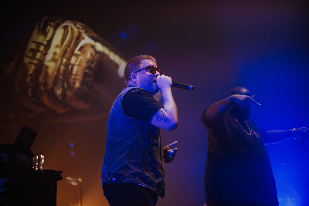 Run The Jewels-Victoria Warehouse-Leah Davies Lombardi19.jpg