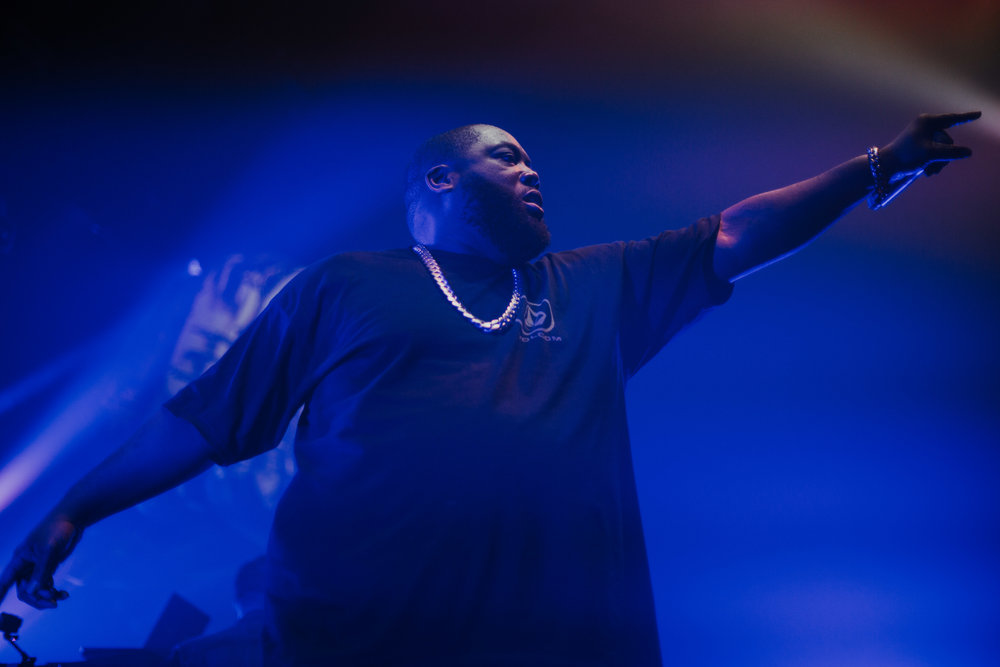 Run The Jewels-Victoria Warehouse-Leah Davies Lombardi20.jpg