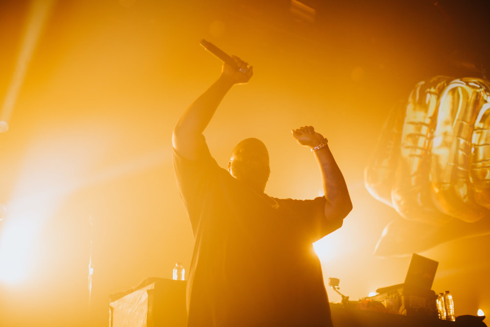 Run The Jewels-Victoria Warehouse-Leah Davies Lombardi21.jpg