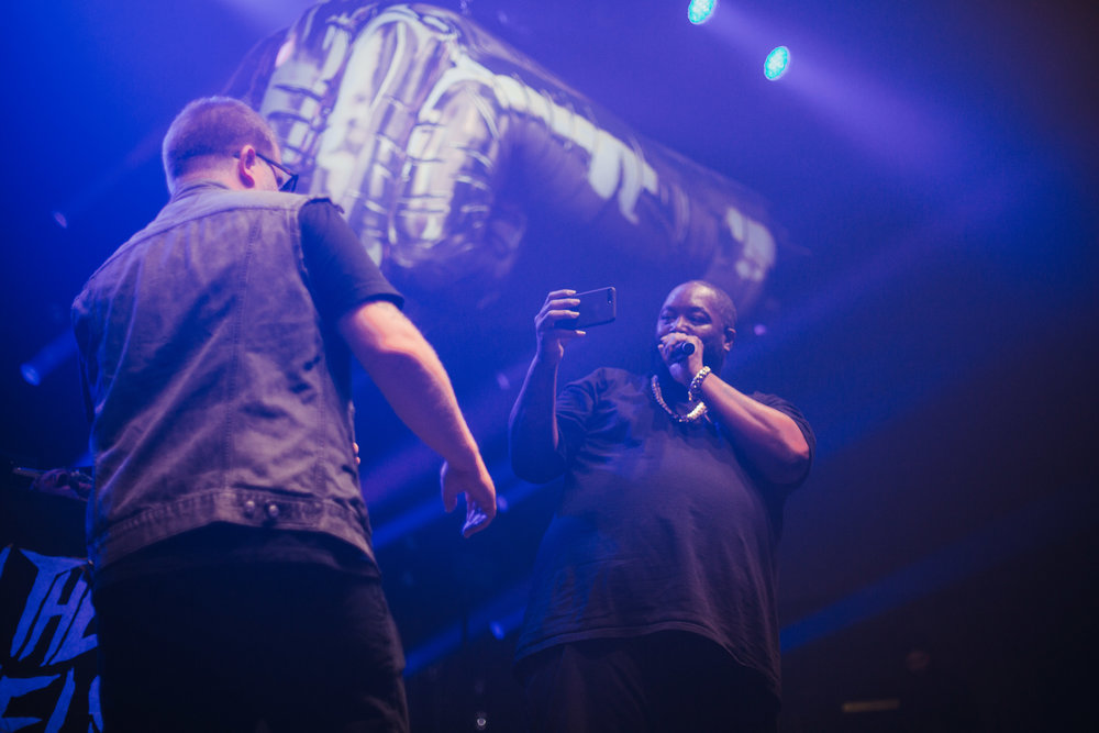 Run The Jewels-Victoria Warehouse-Leah Davies Lombardi23.jpg